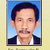 Guru-guru Pra Universiti