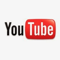 Mi YouTube: