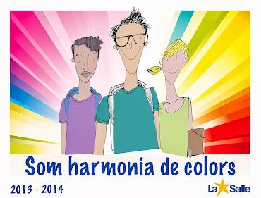 LEMA 2013 - 2014