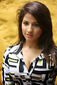 Shunay Hot photos gallery-thumbnail-11