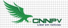 CNNPV - Líder Em Notícias