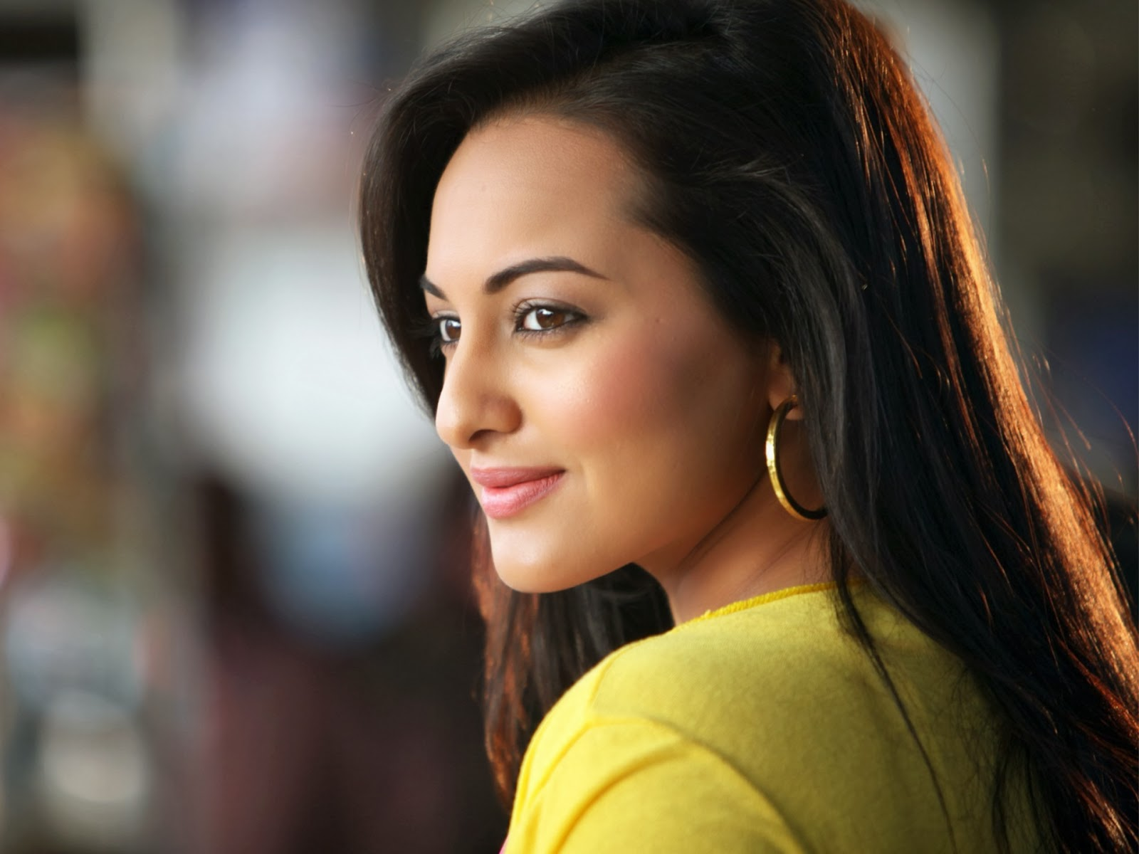 Indian Actress Wallpapers - Page 1 - HD Wallpapers