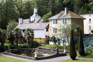 Casas muy lindas ideas de arquitectura