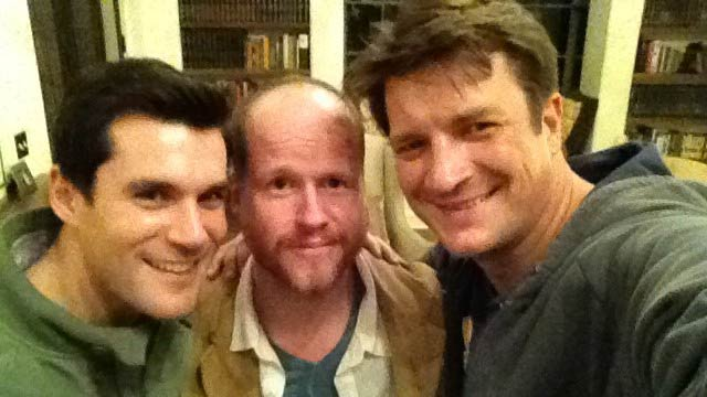 Sean Maher Family Sean maher boyfriend bellwether pictures proudly