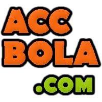 ACCBOLA.COM [Jogja]