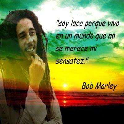 letras de reggae en ingles: