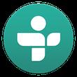 TuneIn Radio Android apk