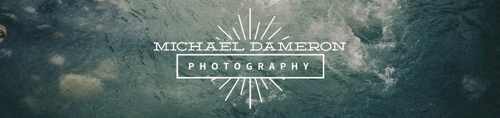 Michael Dameron Photography