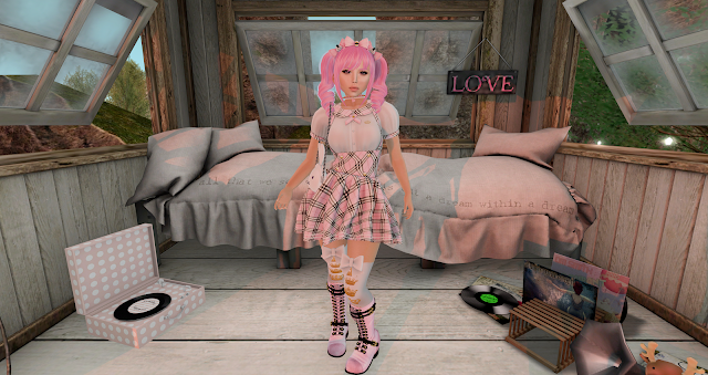 https://www.flickr.com/photos/sakakyoku/16748927264/