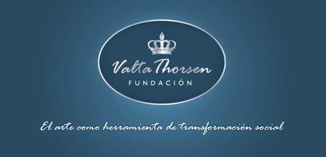 Fundacion Valta Thossen