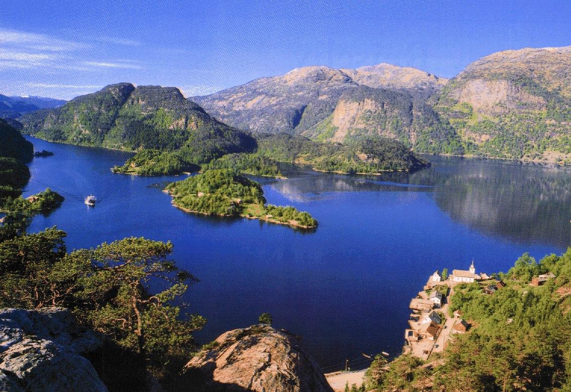Bergen Norway  city photos : Bergen Norway natural's beauty
