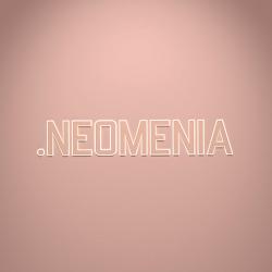 Neomenia ♥