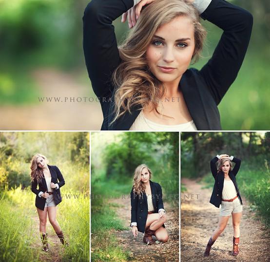 DUNIA PHOTOGRAPHER & PHOTOGRAPHY: Bagaimana cara berpose ...