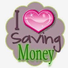Simpan duit hari tua dalam Unit Trust Terbaik Malaysia