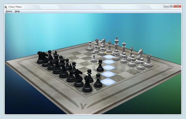 Play Chess Online - Chess.com - Free Games