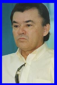 SEBASTIÃO ALMEIDA DE MEDEIROS