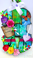 http://shilpakari.blogspot.in/2015/07/violin-shaped-card-tutorial.html