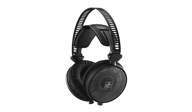 Audio-Technica: ATH-R70x Pro