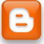 SEPUTAR MOBIL DAN MOTOR: Merawat dan Memperbaiki Rem Cakram