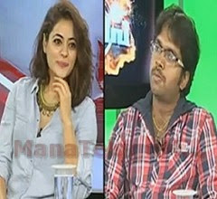 Exclusive interview with Pataas Movie Team