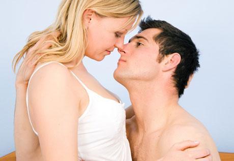 Beberapa Tips Dalam Hubungan Intim Seks atau Bercinta Supaya Cepat Hamil