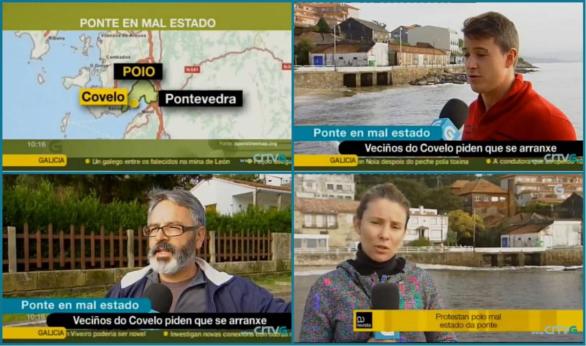 http://www.crtvg.es/informativos/queixas-polo-mal-estado-dunha-ponte-en-covelo-no-concello-de-poio-688680