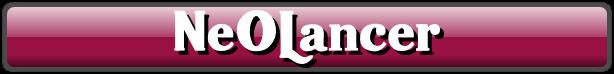 I migliori siti per guadagnare online come Freelancer!