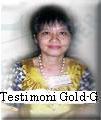 testimoni jelly gamat gold g