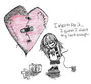 . di elo huwaaaaaaaaa broken heart <////3 JUST YOU IN MY HEART G!211212!