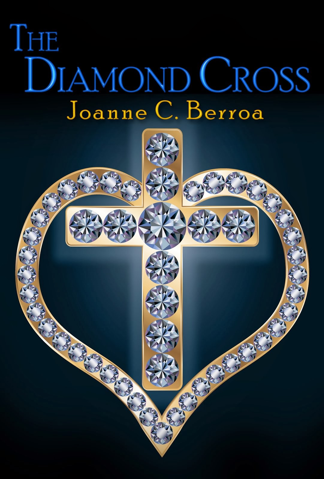 The Diamond Cross