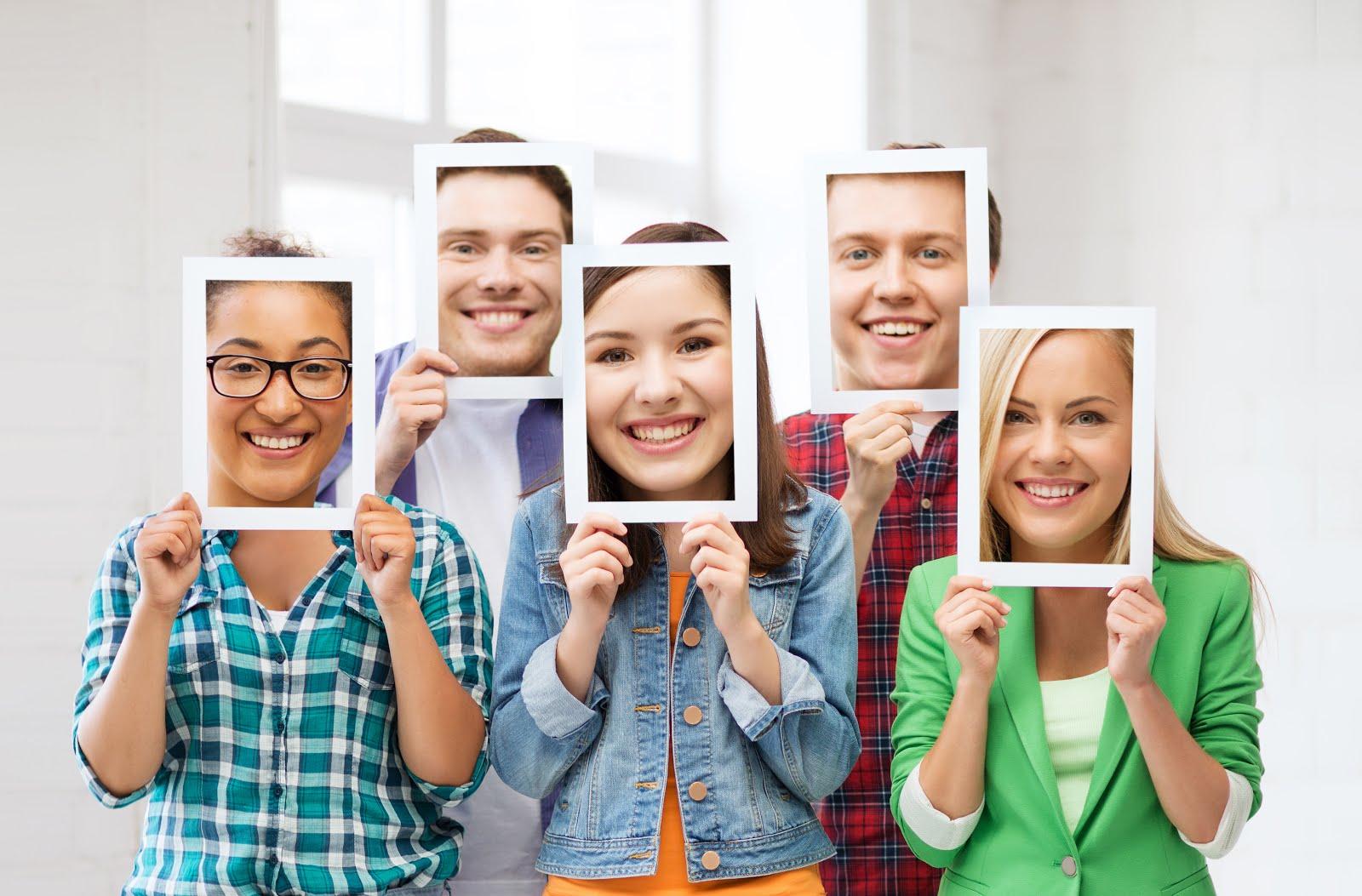 דור ה-Y מאפיינים ותובנות על הדור הבא