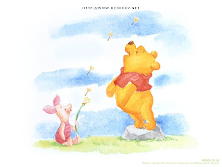 winnie-the-pooh-background-12-772964.jpg