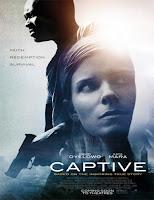 Captive (2015) online y gratis
