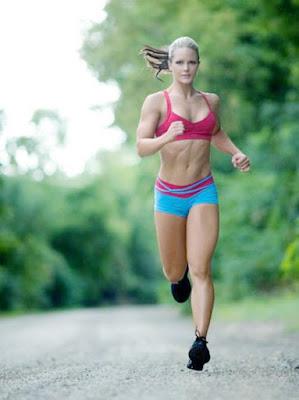 Manfaat Olahraga di Pagi Hari