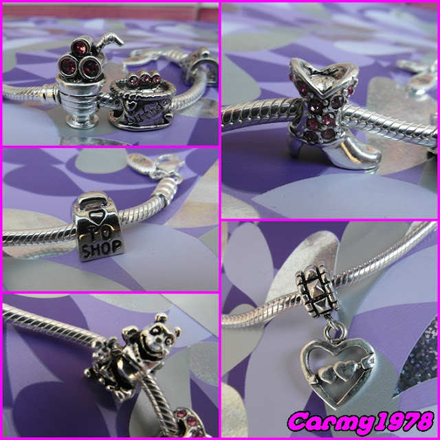 bracciale-con-charms-soufeel
