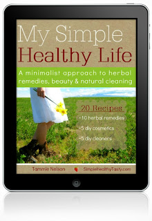 http://simplehealthytastydownloads.yolasite.com/resources/SampleMySimpleHealthyLife.pdf