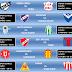 Sub 23 - Fecha 10 - Apertura 2011
