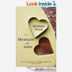 http://www.amazon.com/Measure-Love-Life-Scratch-Novel-ebook/dp/B00C7Y1Y8E/ref=sr_1_1?ie=UTF8&qid=1423079265&sr=8-1&keywords=measure+of+love