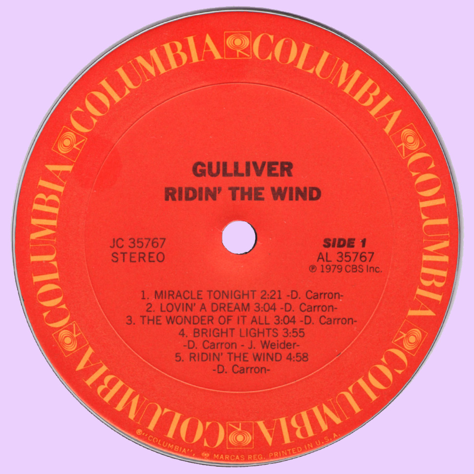gulliver singles Meet single men in gulliver mi online & chat in the forums dhu is a 100% free dating site to find single men in gulliver.
