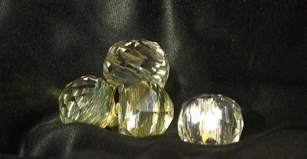 Coleção quartzo