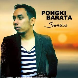 Pongki Barata - Sunrise