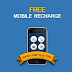 Free Recharge Using Mcent !!
