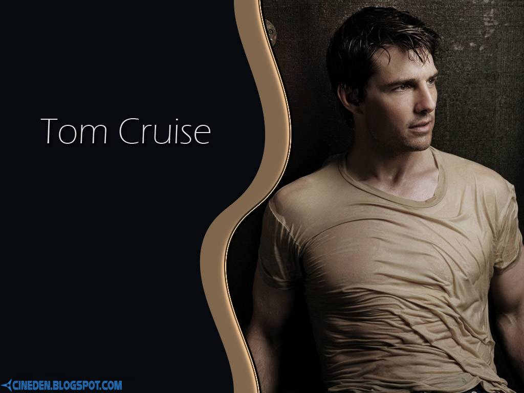 Tom Cruise takes back box office with 'Oblivion'
