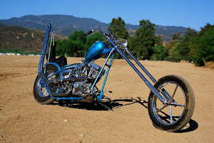 Born Free 4 Shovel