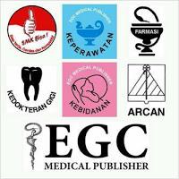 Lowongan Kerja Gudang di EGC Makassar