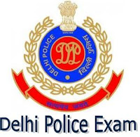 SSC Delhi police SI Admit Card 2014 Download