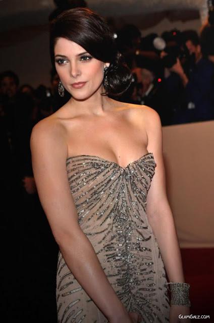 Popular Beauty Celebrities