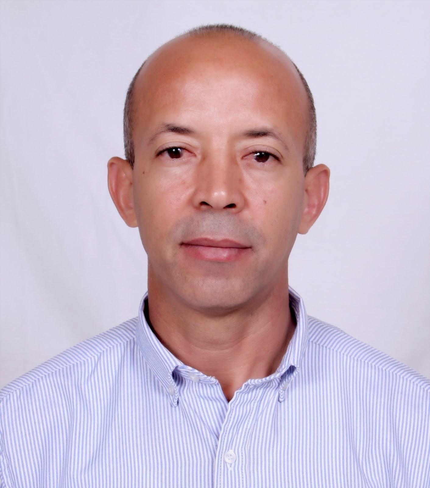ING. JOSE NICOLAS ROSARIO