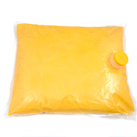 Bag Nacho Cheese2