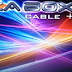 LISTA DE APPS NAZABOX CABLE + GOLD 03/03/2015